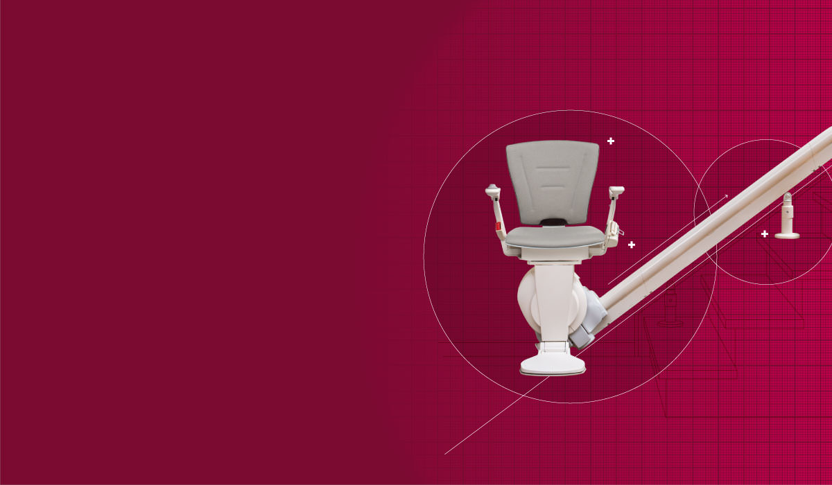 What Stair Lifts Can Do Lifta Stairlifts South Africa
