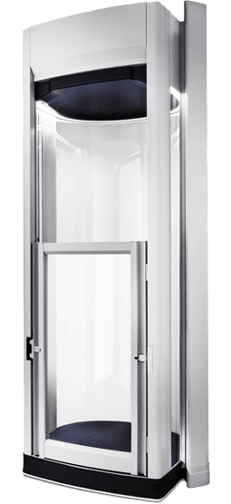 Home lift instead of elevator | Lifta Home Lifts South Africa