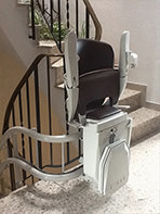 Lifta stairlifts Starla reference-01