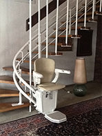 Lifta stairlifts Starla reference-02