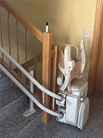 Lifta stairlifts Starla reference-05